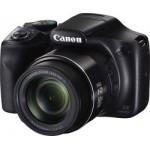 Canon Powershot SX540 HS ΦΩΤΟΓΡΑΦΙΚΗ ΜΗΧΑΝΗ