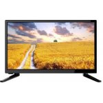 CROWN 20E199 LED TV