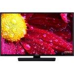 Hitachi 24HB4C05 LED TV