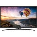 Hitachi 43HB5T62 LED TV
