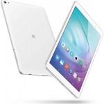 Huawei Media Pad T2-10.0 Pro 16GB LTE White EU
