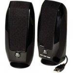Logitech S150 Digital USB Speaker System