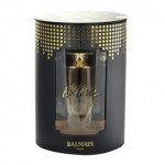 BALMAIN EXTATIC 90ML EDP+100ML BODY LOTION+100ML SHOWER GEL (1021383)