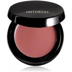 ARTDECO CREAM ROUGE FOR CHEEKS & LIPS 3gr SHADE 17 (41942)