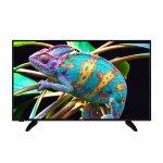 Finlux 43-FUB-7050 Ultra HD Smart Τηλεόραση