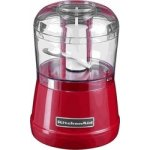 Kitchenaid 5KFC3515 EWH
