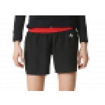 ADIDAS LADIES RESPONSE SHORTS AY1564