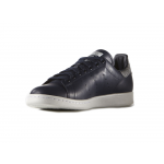 ADIDAS ORIGINALS ADULTS STAN SMITH TRAINERS S79299