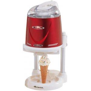 ARIETE 634 SOFTY ICE CREAM MAKER