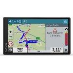 Garmin DriveSmart 55 MT-S EU GPS