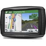 Garmin zumo 595LM (Europe) GPS
