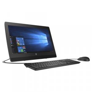 HP ProOne 400 G3 2KL17EA