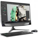 Lenovo IdeaCentre AIO 720 F0CM006WBG