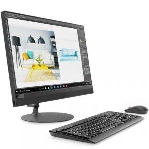 Lenovo IdeaCentre AIO 520 F0D100BXBG