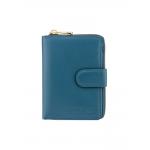 Lancaster Paris Women's Wallet Pocket PLP0003/BL
