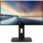 Acer BE240Y MONITOR