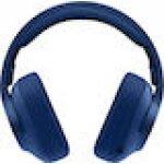 Logitech G433 BLUE ΑΚΟΥΣΤΙΚΑ