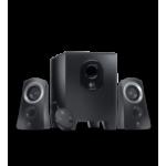 Logitech Speaker System Z313 ΗΧΕΙΑ ΥΠΟΛΟΓΙΣΤΗ