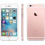 Apple Iphone 6s 32GB Rose Gold EU