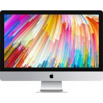 """Apple iMac MNEA2 27"""" 5K i5 3.5GHz,8GB,1TB,AMD Pro 575 4GB,MacOS,Silver"""