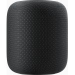 APPLE HOMEPOD SPACE GREY UK