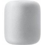 APPLE HOMEPOD WHITE UK