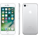 Apple iPhone 7 256GB Silver EU