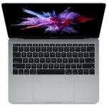 APPLE Macbook Pro MPXR2T/A SILVER
