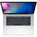 Apple MacBook Pro MR972T/A Silver