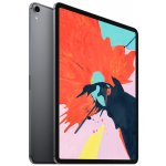 Apple iPad Pro 12.9 64 GB Space Grey (MTEL2TY/A)