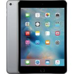 Apple iPad mini 4 WiFi (128GB) SPACE GRAY EU