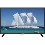 ARIELLI 32A114T2 SMART TV