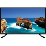 ARIELLI 32DN10ND LED TV