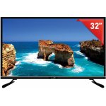 ARIELLI 32DN10T2 LED TV