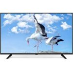 ARIELLI 40DN5ND LED TV