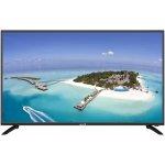 ARIELLI 4328UHD LED TV