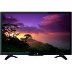 ARIELLI 43DN6A6 LED TV