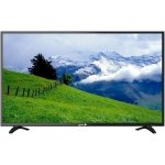 ARIELLI 55DN4T2 LED TV