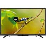 ARIELLI 32DN6S2 LED TV