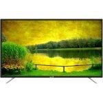 ARIELLI 50DN4T2 LED TV