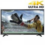 ARIELLI LED TV LED-55DN4T2 UHD