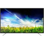 ARIELLI LED50DN4T2 50'' LED FULL HD SMART WIFI