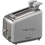 ARIETE 102 TOASTER BRUNCH METAL