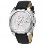 Emporio Armani Chronograph Mens Watch AR5911