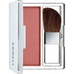 CLINIQUE BLUSHING BLUSH POWDER BLUSH 102 INNOCENT PEACH 6gr (020714235826)