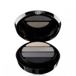 GIORGIO ARMANI EYES TO KILL QUAD EYESHADOW 01 MAESTRO (1043729)