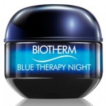 BIOTHERM BLUE THERAPY NIGHT CREAM 50ML (39310)
