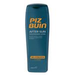 Piz Buin After Sun Tan Intensifier Lotion 200ml (18830)