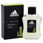ADIDAS PURE GAME 100ML EDT (19909)