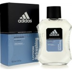 ADIDAS LOTION REFRESHING 100ML AFTERSHAVE (22533)